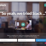 How To Sign Up To Slack.com – All You Need To Know About Slack
