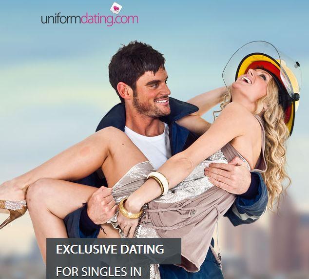 Delete Uniform Dating Account