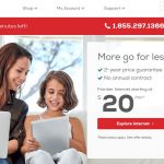 Frontier Mail Login – How To Login To Your Frontier Mail