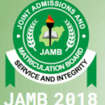 Having Problems With Your JAMB Result? Read This