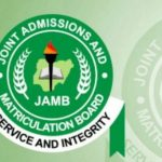 How To Check JAMB Result 2018 With Registration Number – www.jamb.org.ng