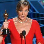 Complete List Of Oscar 2018 Award Winners