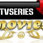 O2Tvseries Download Movies And TV Series – www.o2tvseries.co.za