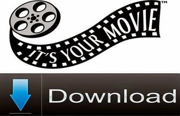 Top 20 Sites To Download TV Shows