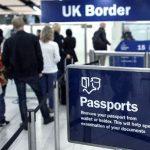 UK Transit Visa Application Form 2018 – UK Visa Application Guide & Requirement