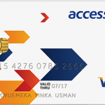 Easy Way To Open Access Bank Account – Create New Access Bank Account for Students