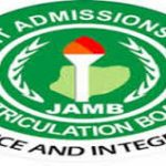 Jamb 2018: How to Check for your Center and Your Exam Day
