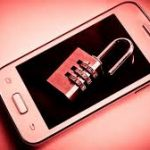 4 Best Way To Keep Your Phone Secure
