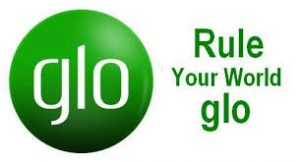 glo weekend and night plan