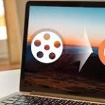 How to Convert Video Files With Your Laptop Within Few Minutes