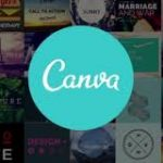How to Edit Pictures on your Phone Using Canva Photo Editor