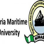 Nigerian Maritime University, All You Need To Know