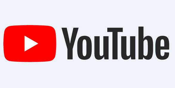 Activate YouTube Service on Your Device - www.Youtube.com ...