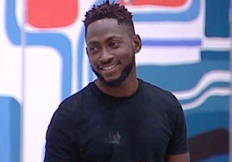 2018 Big Brother Naija winner