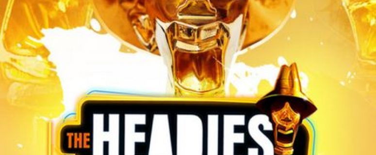 List Of Headies 2018 Nominees