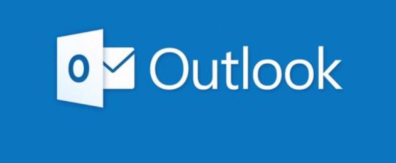 Outlook Sign Up