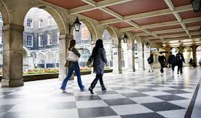 Top Colleges in London
