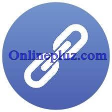 hyperlink@onlinepluz.com image