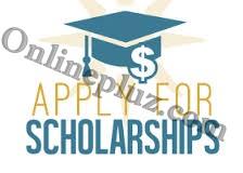 Free Scholarship organizations