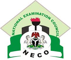 check 2014 June July neco result