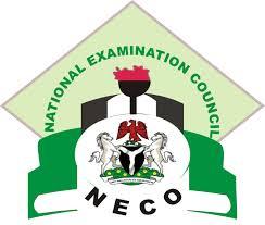 check 2014 June July neco result