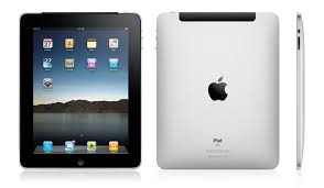 Price Of iPad Tablets in Nigeria