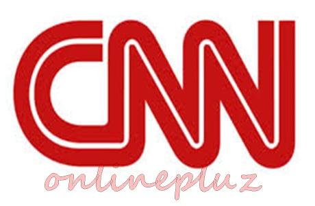 CNN Suspends Service to Russia