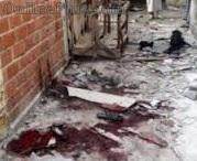 Female Bombers Kill Four in Kano Market