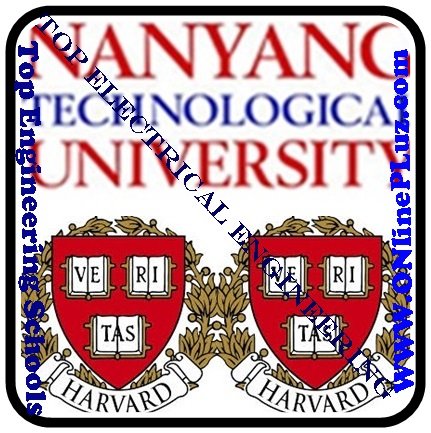 Top Engineering Schools