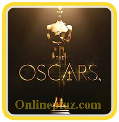 Oscar nominations 2015 List