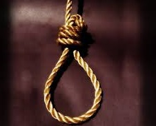 Two Murder Convicts Executed in Kashmir