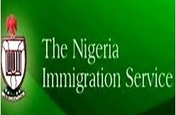 2015 Immigration Recruitment