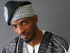 9ice Appoints as Special Adviser