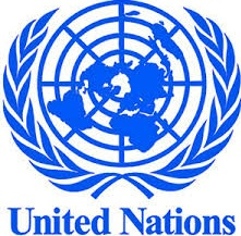 United Nations launches $174m appeal fund