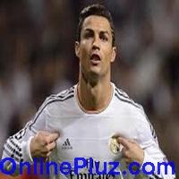 2015 World Highest-Paid Football Players