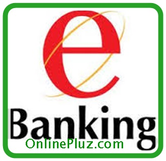 BANKING SYSTEM IN NIGERIA