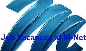 Job Vacancy at M-Net