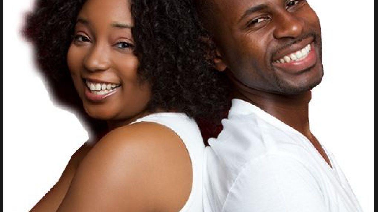 Online-dating-sites nigeria
