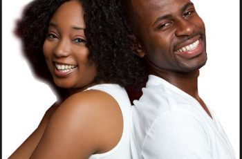 Nigerian Free Online Dating Site | Best Online Dating Site in Nigeria