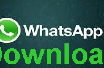Free Whatsapp Messenger
