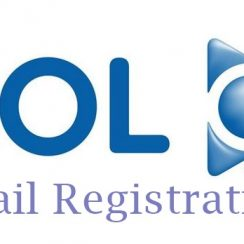 AOL Mail Registration