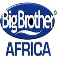 2015 Big Brother Africa Edition