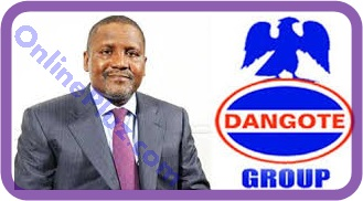 Why Dangote Want To Buy Arsenal
