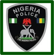 Nigerian Police 2015 Recruitment Form