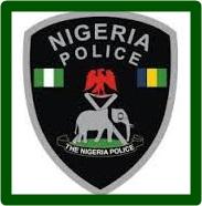 Nigerian Police 2015 Recruitment Form