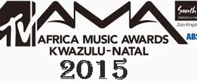 Nominees for MTV Africa Music Awards