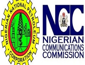 Buhari Appoints New NNPC And NCC Chiefs