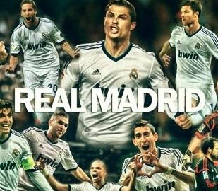 2015 Real Madrid Players Salary List