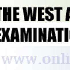 Sierra-Leone Online WAEC Result Checker