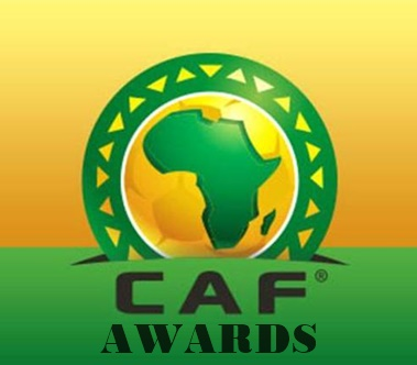 Nominees For 2015 African Player Of The Year Awards